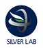2016-silverlab-logo