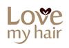 lovemyhair