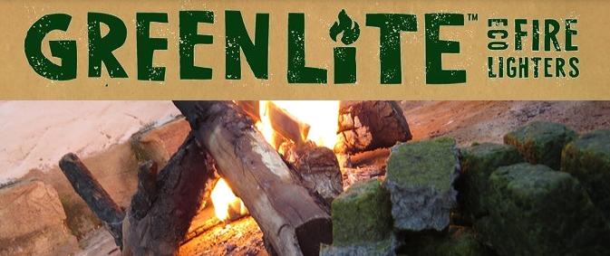 Greenlite banner