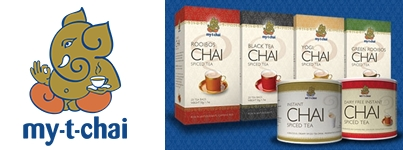 my-t-chai-banner-for-brand-page