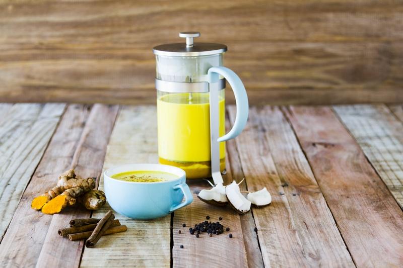 golden-latte-18-taka-turmeric