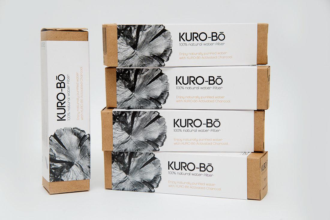 Kuro-bo(77)