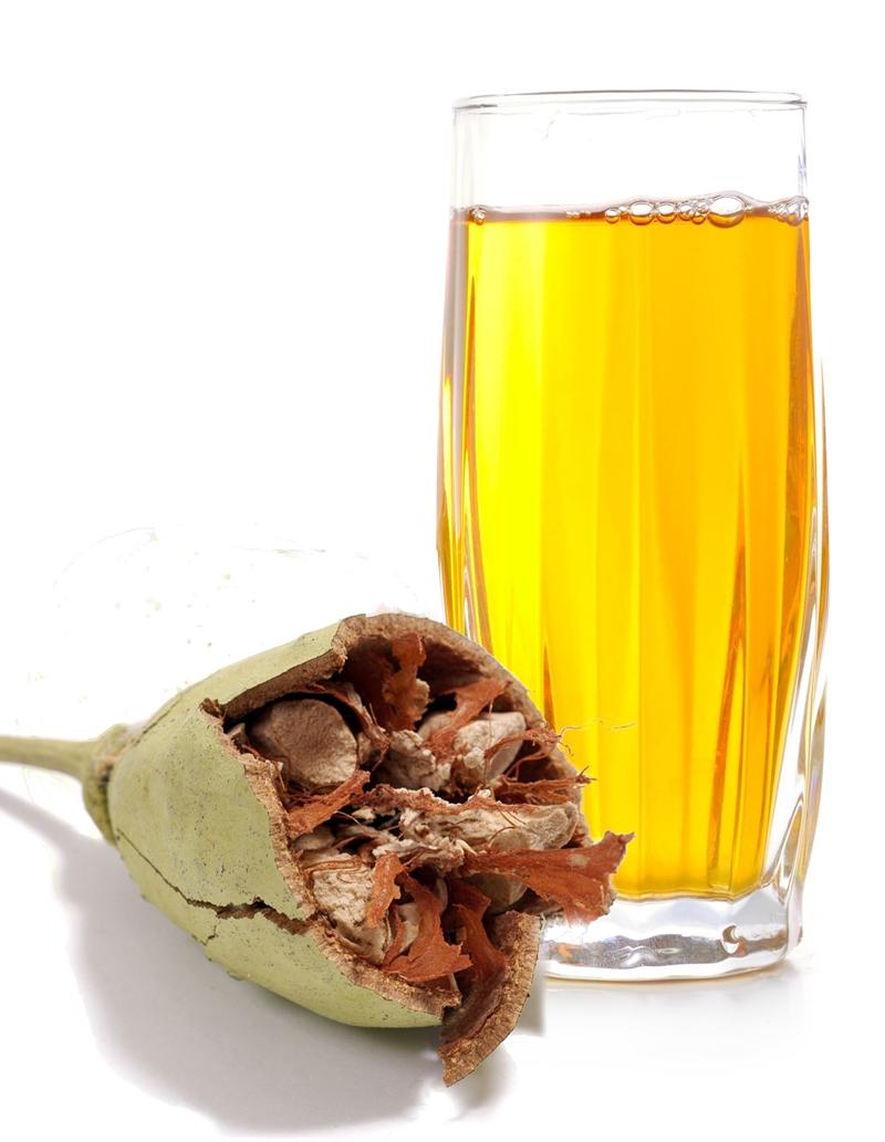 new totally wild tea fruit amp aloe juice neo trading