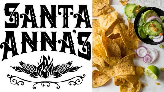 NEO – Santa Annas mail banner