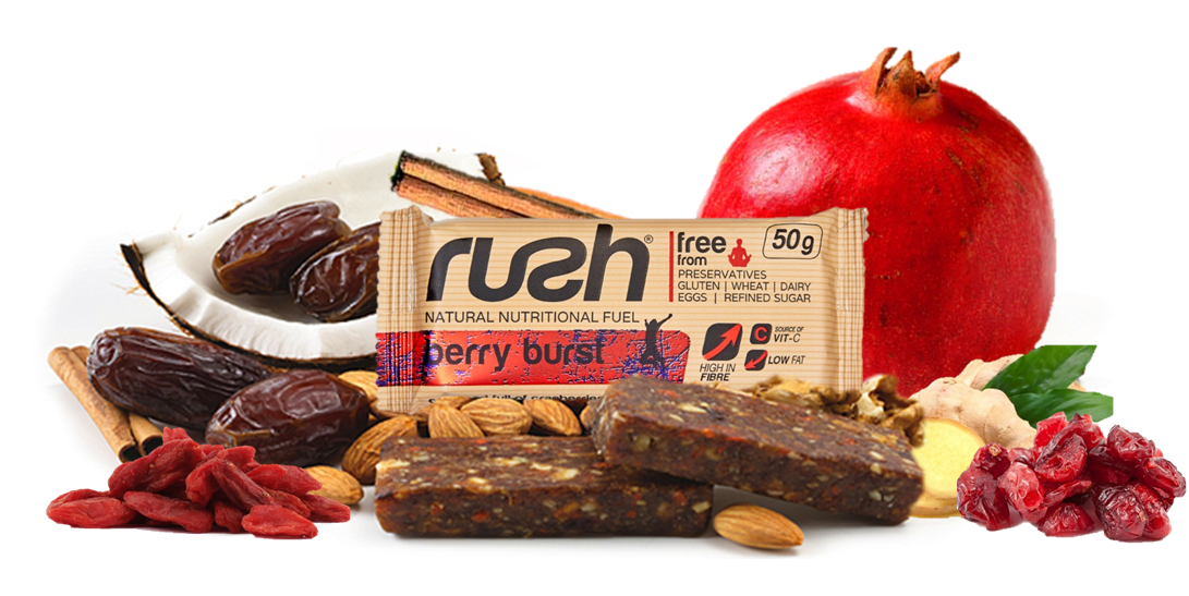 berry-burst-bar