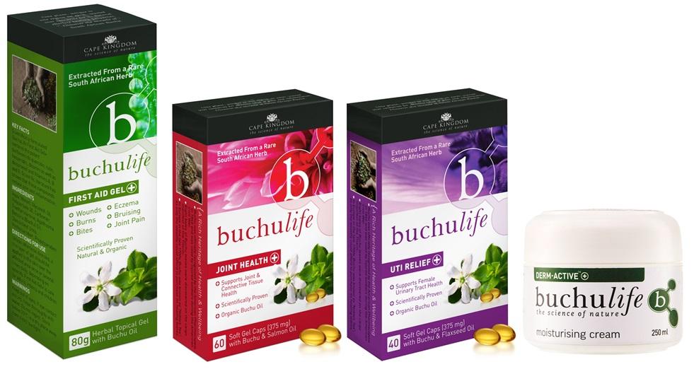 buchulife-gel2c-cream-and-capsules