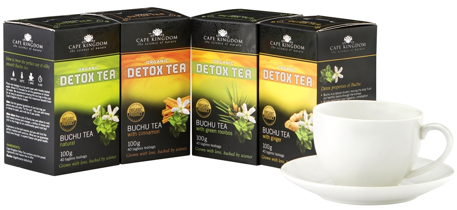 detox-tea-range-styled-shot