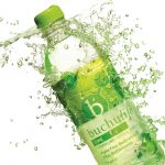 Healthy Life with BuchuLife