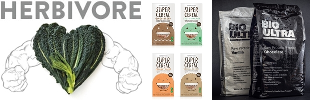 herbivore-banner-for-brand-page