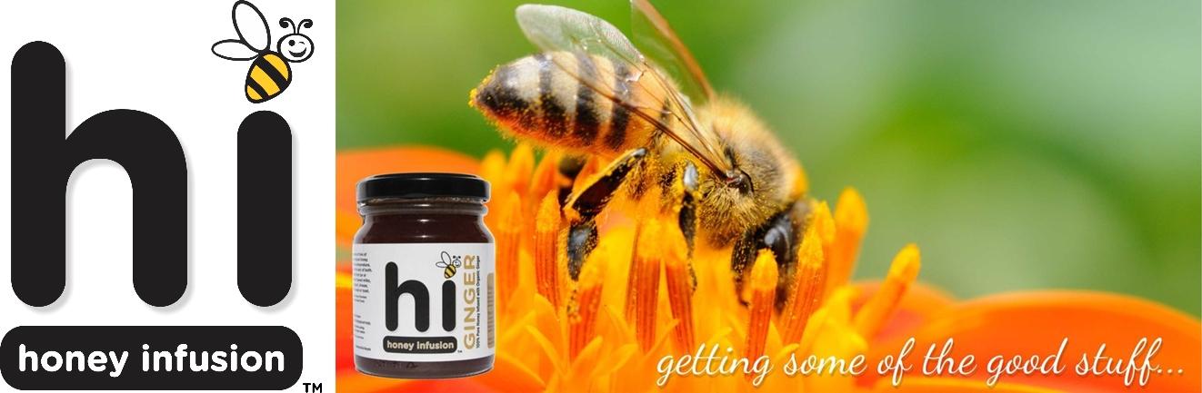 hi-honey-logo-for-brand-page