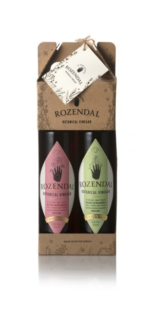 rozendal-hibiscus-_-green-tea-gift-pack_02
