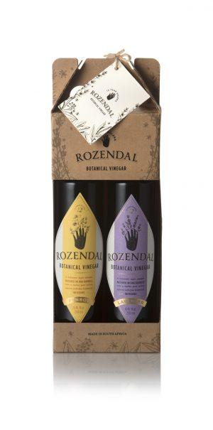 rozendal-lavender-_-fynbos-gift-pack_02
