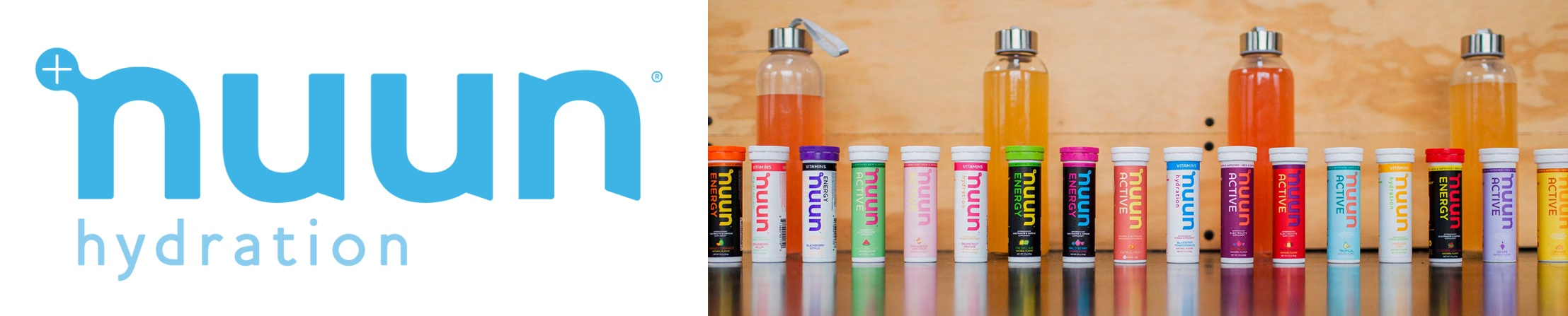 nuun-logo-for-brand-page
