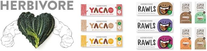 herbivore-brand-page-logo