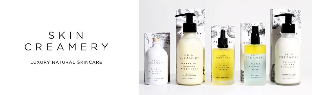 skin-creamery-brand-page-banner