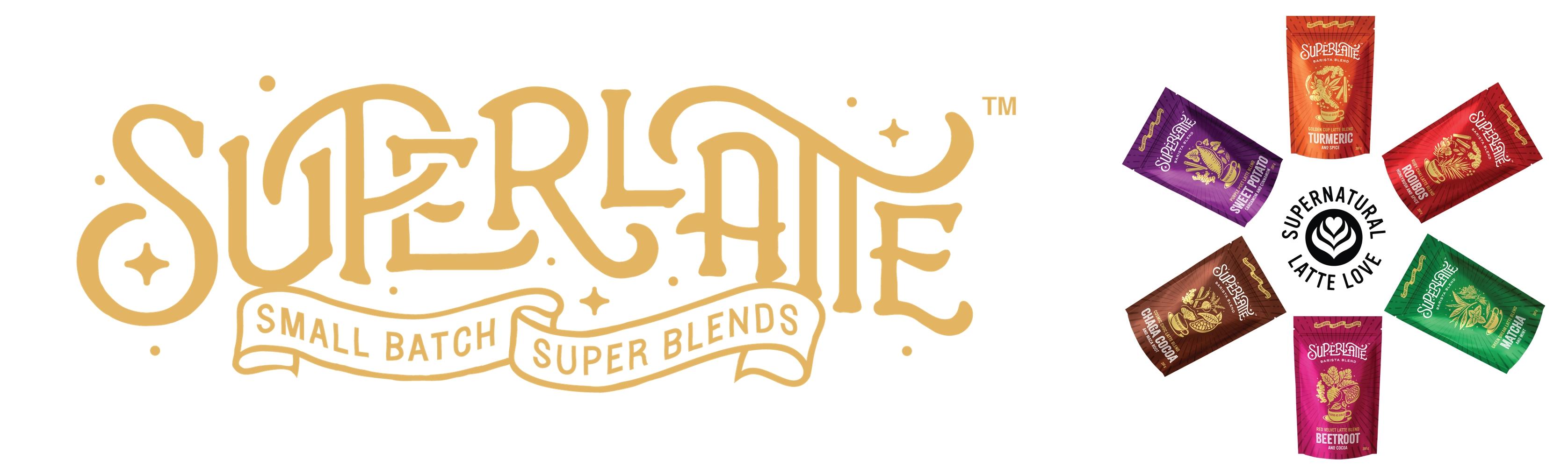superlatte-dec-2018-brand-page-banner