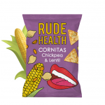 RUDE HEALTH CORNITAS