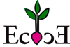 ecoce-logo-brand-page-100-x-67