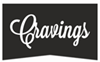 logo1-brand-page-100-x-62