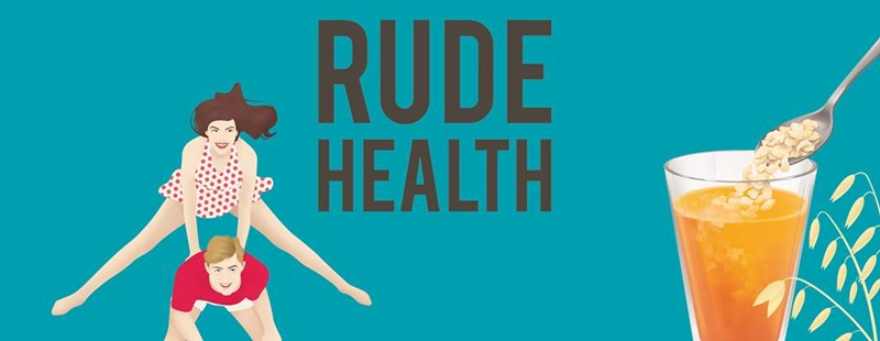 rude-health-image