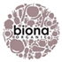 biona-logo-for-summary-brand-page