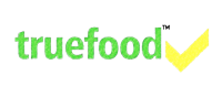 truefood-brands-page-logo-small