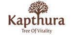 kapthura-logo-for-brand-collective-page-crop