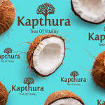 Kapthura – all the goodness of coconut