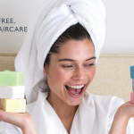 Be.Bare Sustainable Haircare