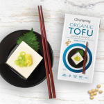 Clearspring: Authentic Japanese Fine Foods