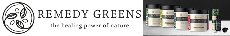 remedy-greens-logo-for-neo-brand-page2