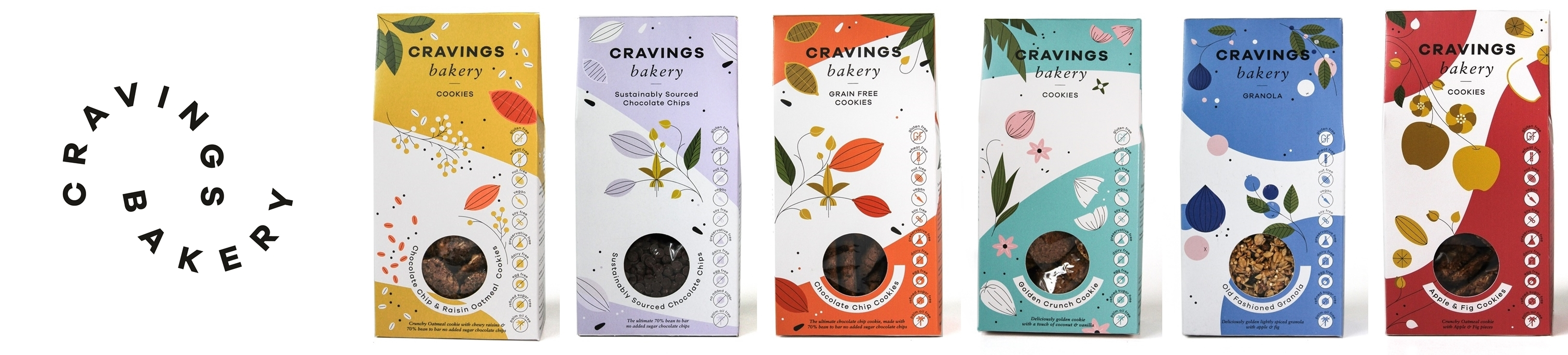cravings-logo-for-neo-brand-page