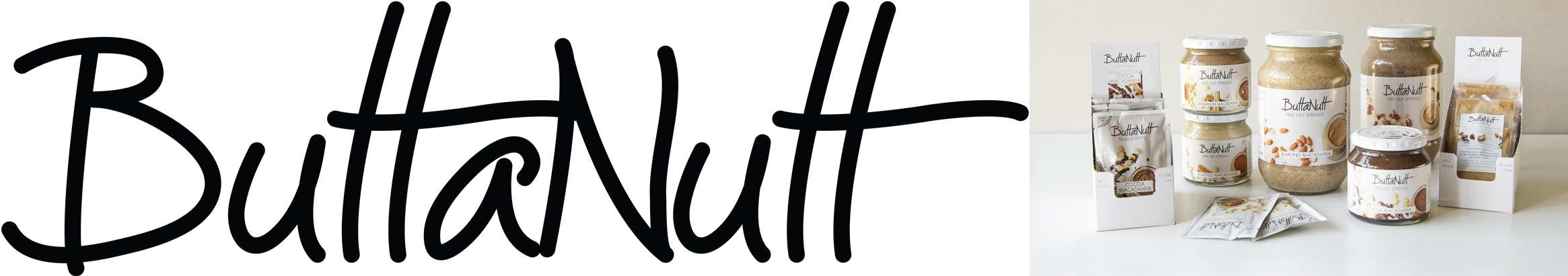 buttanutt-header-image-for-brand-page-3