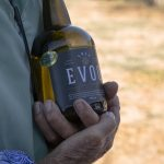 True EVOO – Award Winning Olive Oil