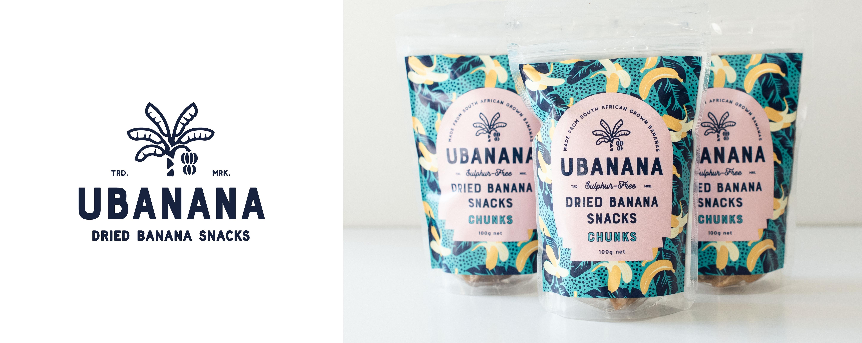 ubanana-for-neo-brand-page